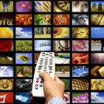 Network-TV-Advertising