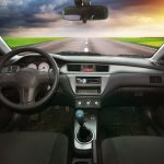 The Future of Driverless Cars: A Look At 2020