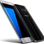 Hands On: Samsung Galaxy S7 for Verizon Wireless