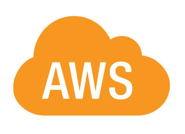 AWS problems disrupt Internet services - TechCentral
