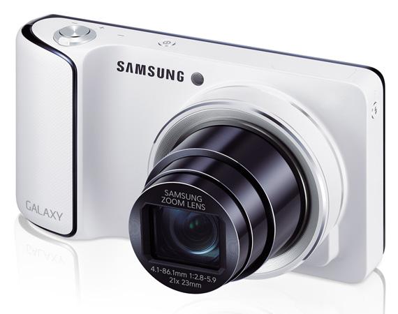 Samsung Galaxy Camera (6)
