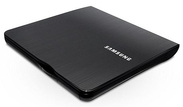 Samsung SE-218CB