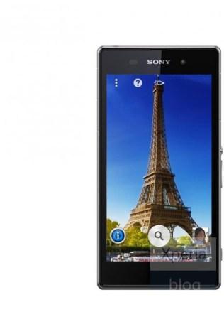 Sony Honami Press Images leak (3)