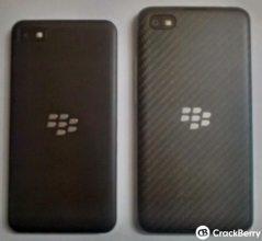 BlackBerry Z30 leak (5)