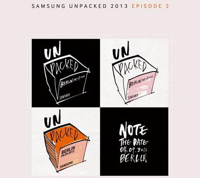 Unpacked Episode 2