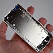iPhone 5C leak (2)