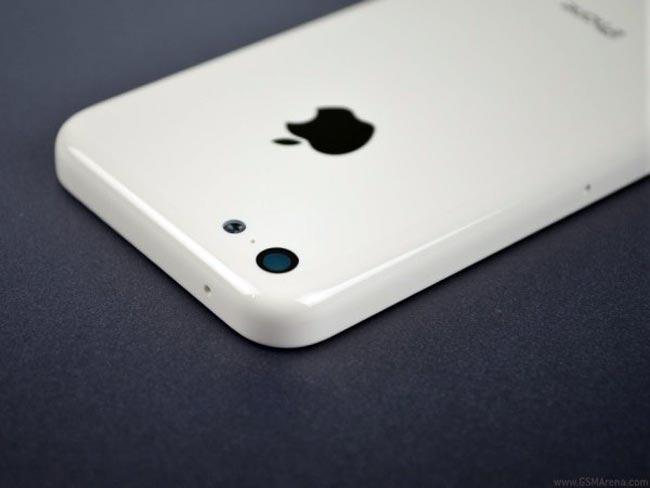 iPhone 5C leak (4)