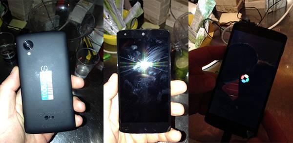 LG Nexus 5 leak (5)