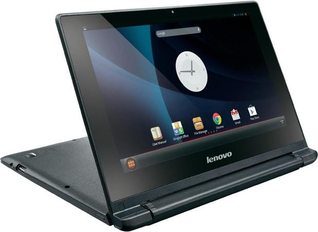Lenovo IdeaPad A10 (4)