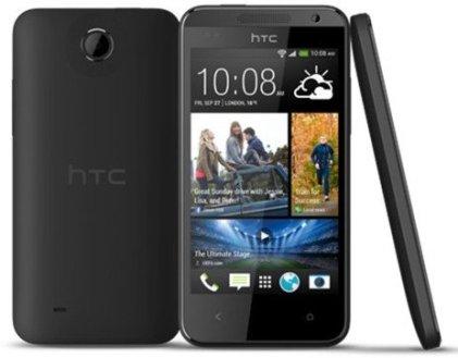 HTC Desire 310 (2)