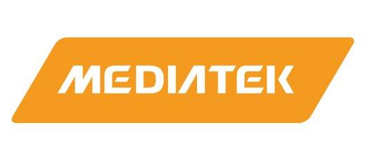 MediaTek 2014 logo