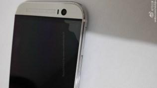 All New HTC One leak (16)