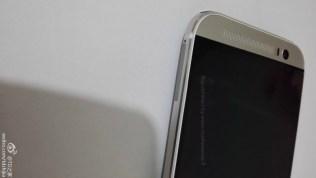 All New HTC One leak (17)