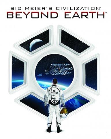 Civilization- Beyond Earth
