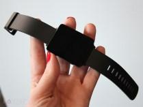 LG G Watch hands-on (6)