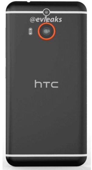 HTC M8 Ace leak (3)
