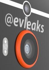 HTC M8 Ace leak (7)