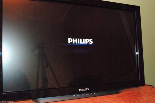 Philips Smart All-in-One Review08
