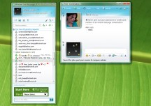 MSN Messenger (3)