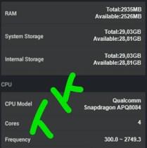 Nexus X Screenshot leak (3)
