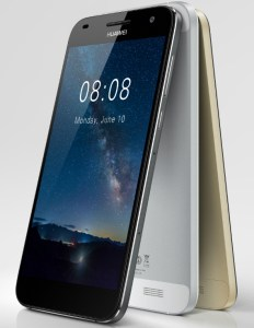 Huawei Ascend G7 (7)