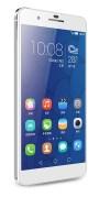 Huawei Honor 6 Plus_11