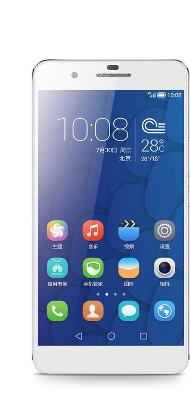 Huawei Honor 6 Plus_14