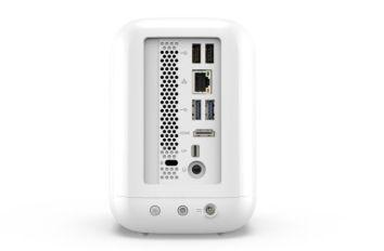 Acer Revo One RL85 (2)