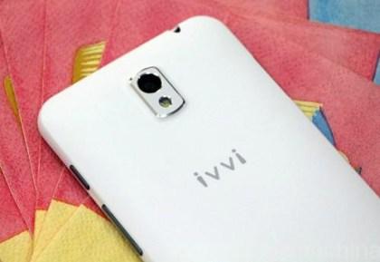 Coolpad Ivvi K1 Mini _2