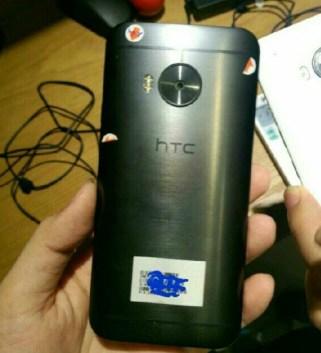HTC One M9 Plus leak (3)