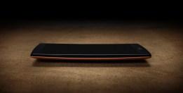 LG G4 Genuine Leather (3)