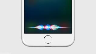 Apple iOS 9 Siri (2)