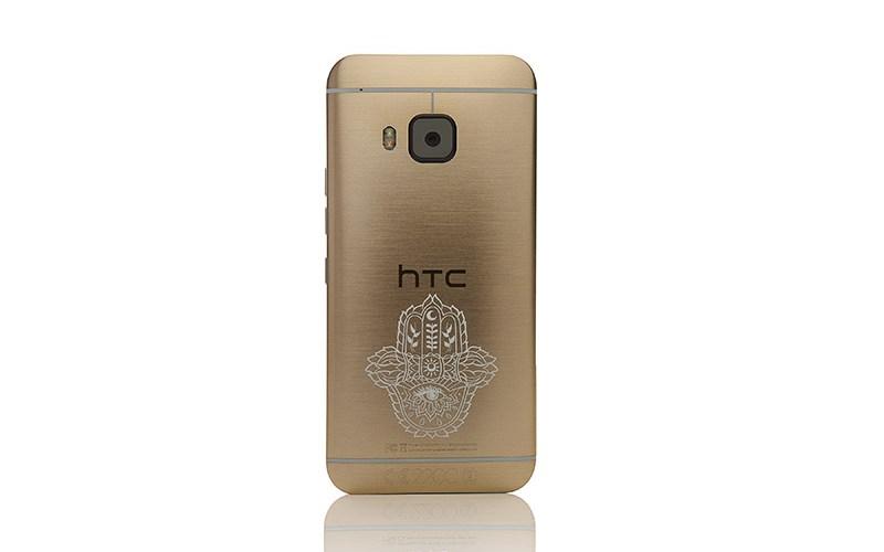 HTC One M9 INK