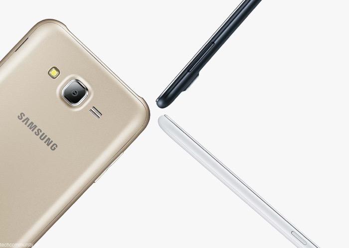 Samsung Galaxy J7 (4)