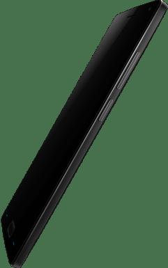 OnePlus 2 3