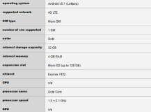 Samsung Galaxy Note 5_2