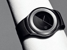 Samsung Gear S2 4