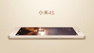 Xiaomi Mi 4s (3)