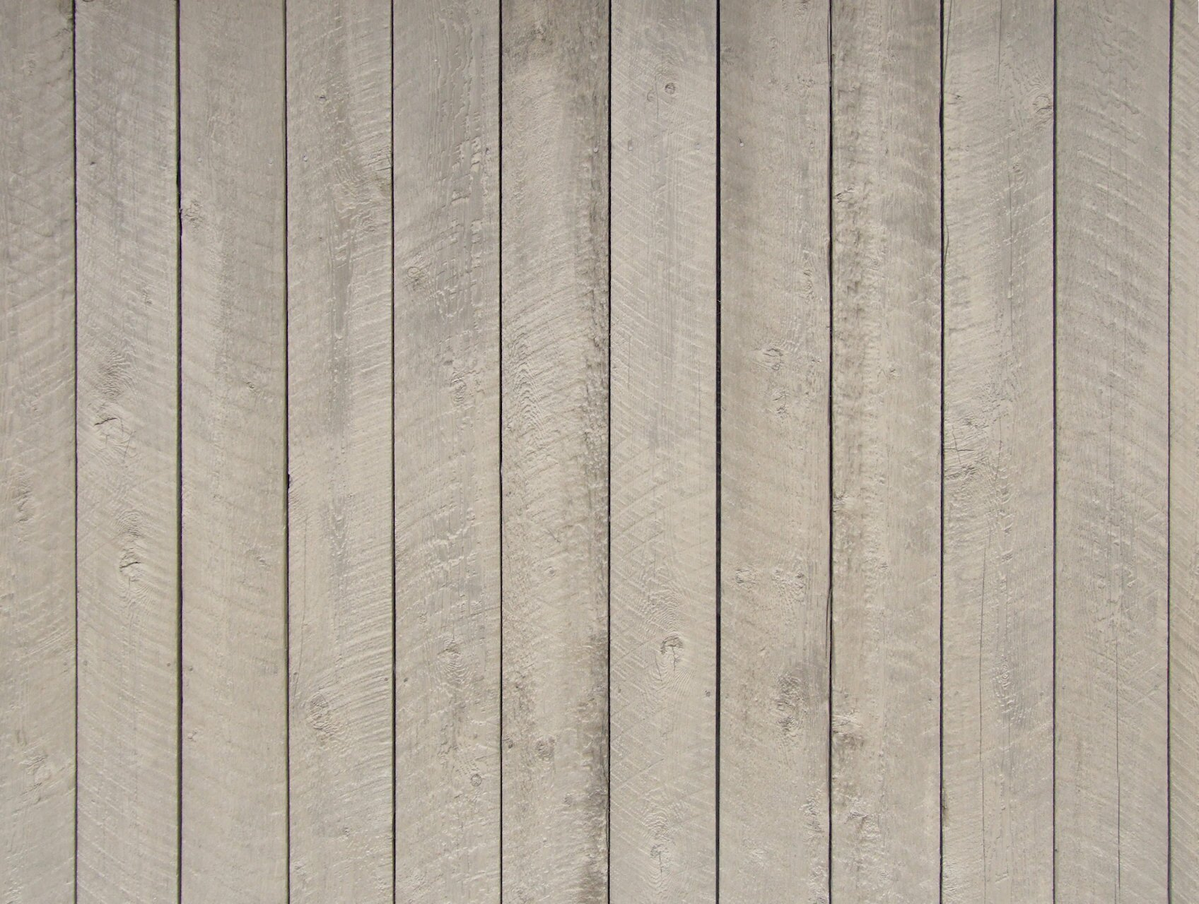 Best Texture For Walls Techcredo Wood Wall Texture 0008