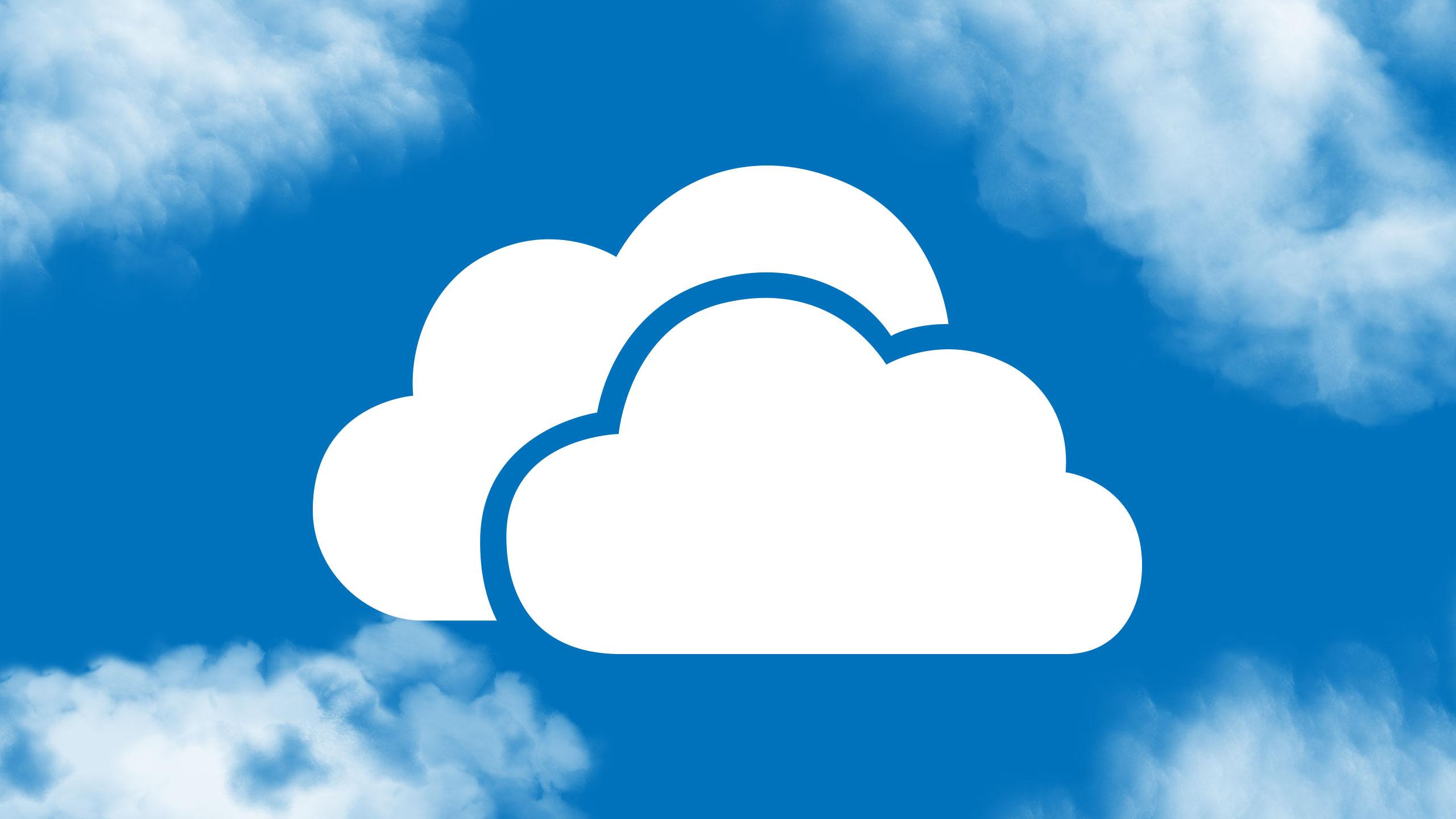 Fall Desktop Wallpaper Hd Microsoft Blurs The Line Between Desktop And Cloud With