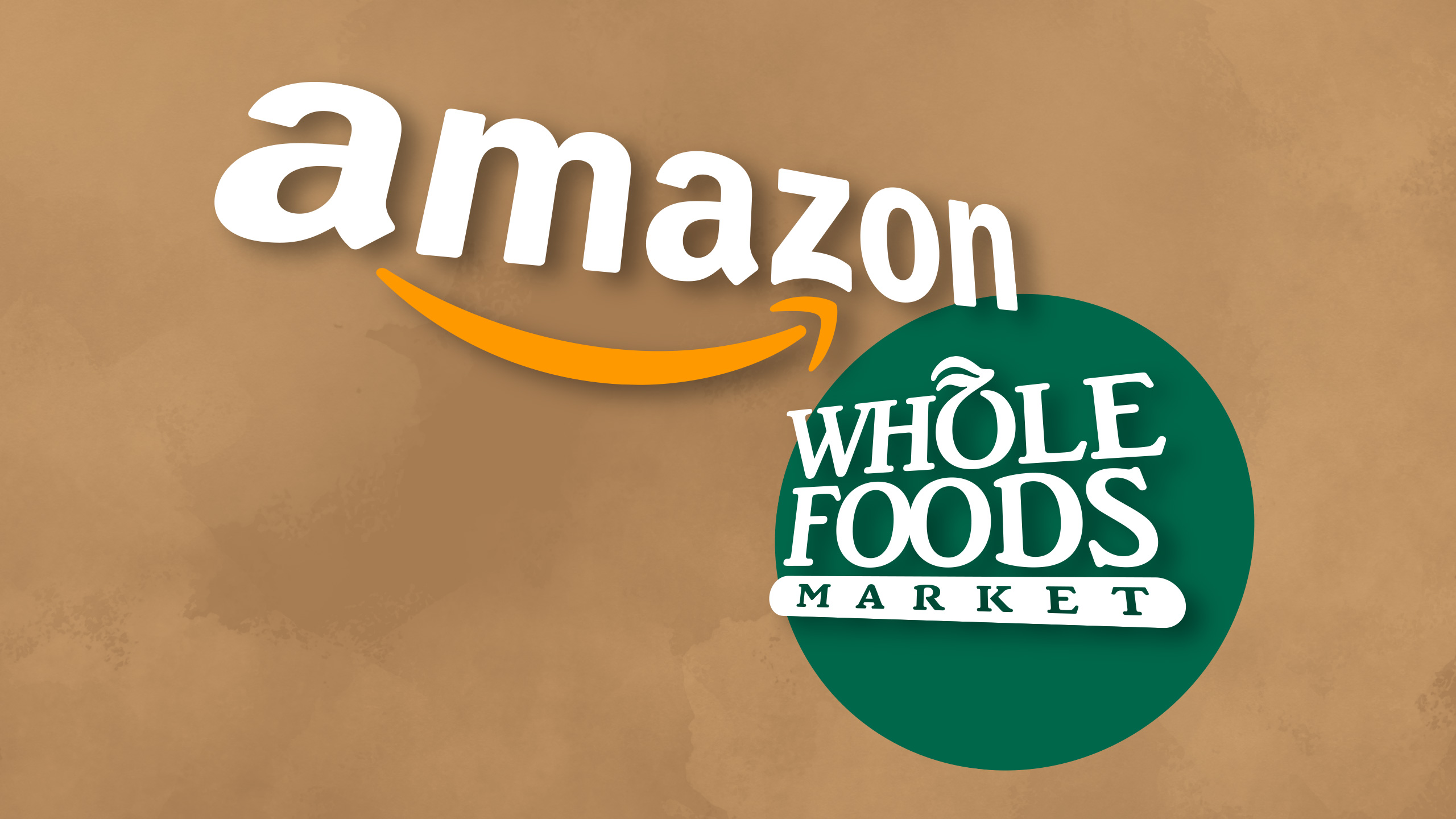 Amazon Whole Foods Amazon Prime Members Now Get 10 Off Sale Items At Whole