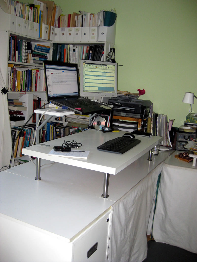 Stand Up Desk Ikea Large Size Of Office Deskdiy Standing Desk Ikea Ikea Standing Desk