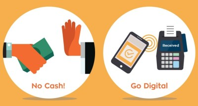 96% transactions still conducted in cash among South Africa's 1.5m informal enterprises ...