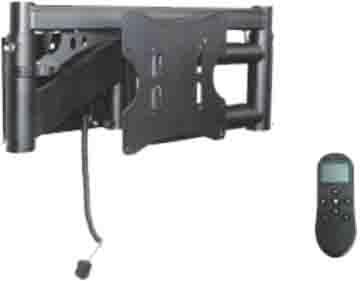 Tech Electronic Motorized TV Wall Mounts