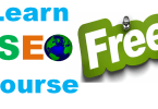 Search Engine Optimization (SEO) Training Course