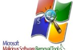 Microsoft Malicious Removal Tool