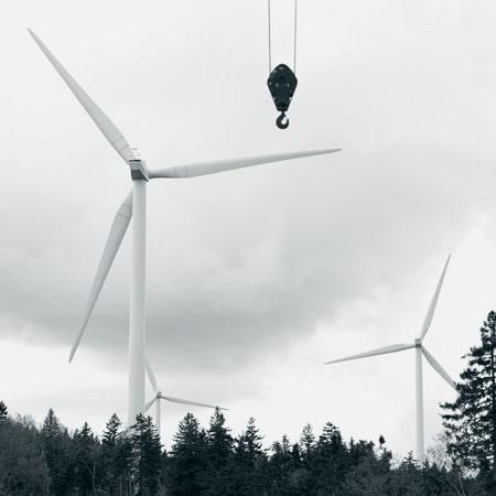 wind turbine repair sample resume professional wind turbine - Wind Turbine Repair Sample Resume