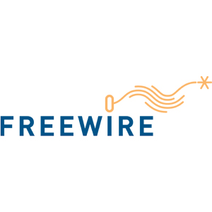 Freewire-Logo-web