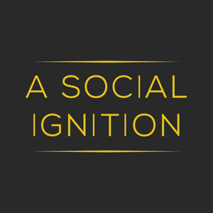 TFNW-Startup_A-Social-Ignition-web