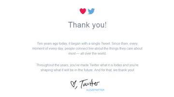 On Its 10th Birthday, Why Is Twitter Still So Broken?